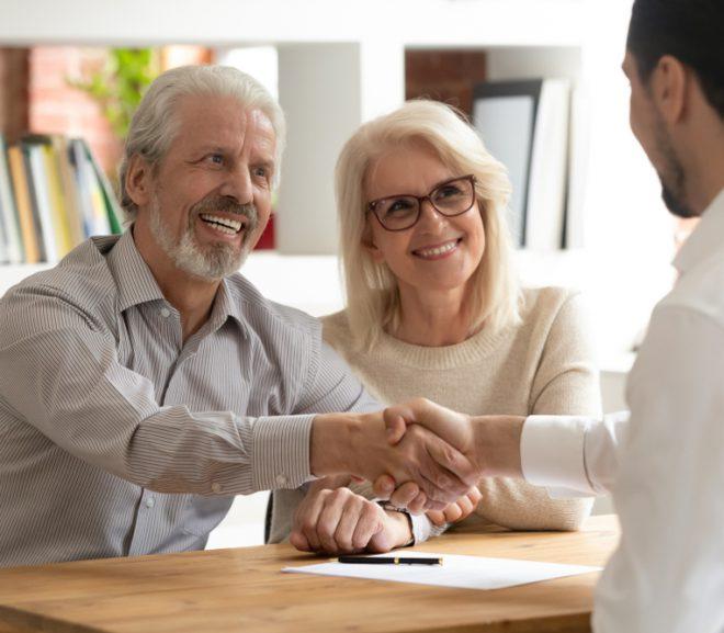 Encantar o cliente: muito além de um sorriso.