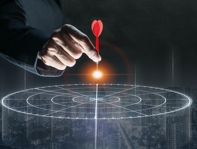 Qual segmento abraçar no Mercado Imobiliário?