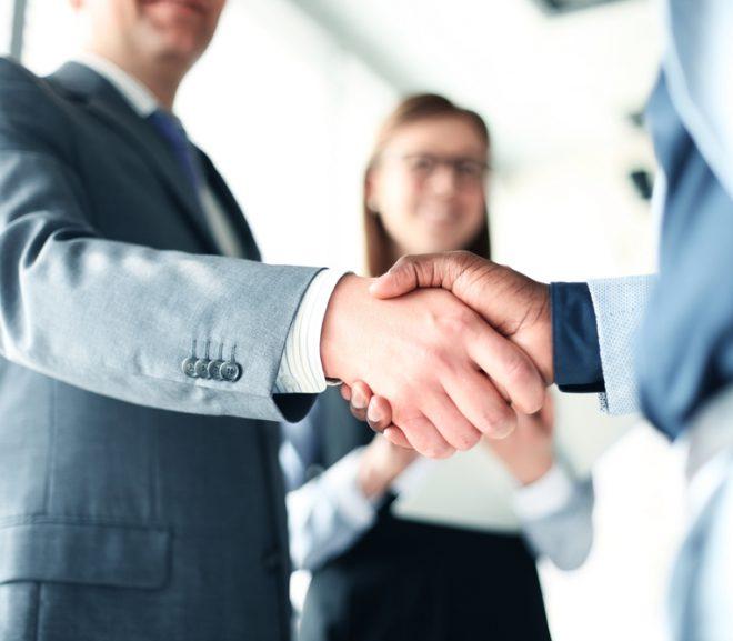 Como persuadir o cliente na decisão de compra do imóvel