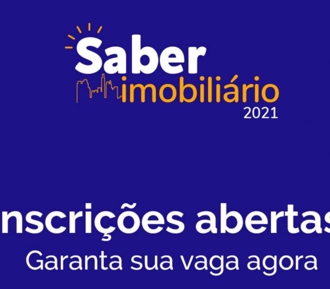 Saber Imobiliário: especialista revela 10 dicas para comunicação de sucesso.