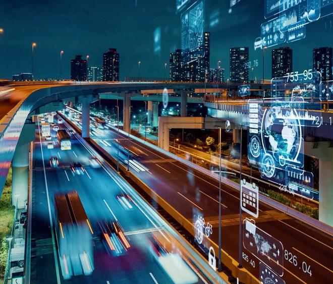 Smart Cities ou Smart People