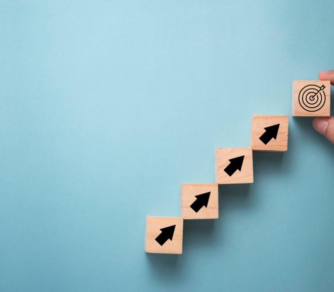 5 táticas para melhorar resultados em vendas