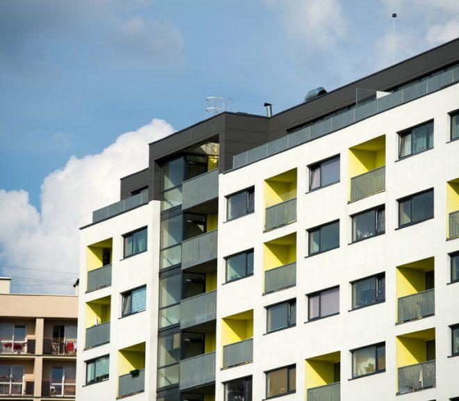Casa Verde Amarela e regularização fundiária