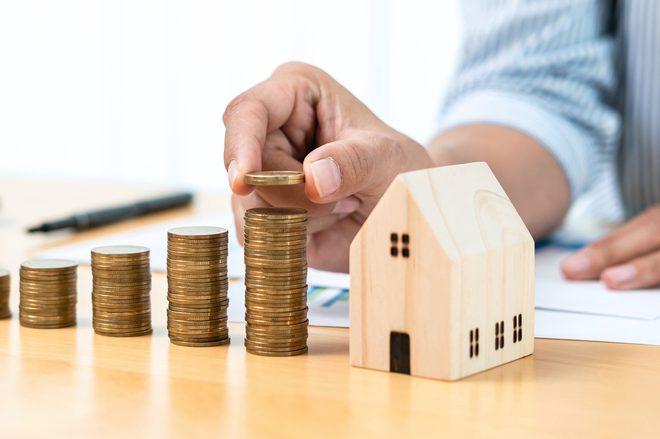 Como comprovar renda no financiamento imobiliário