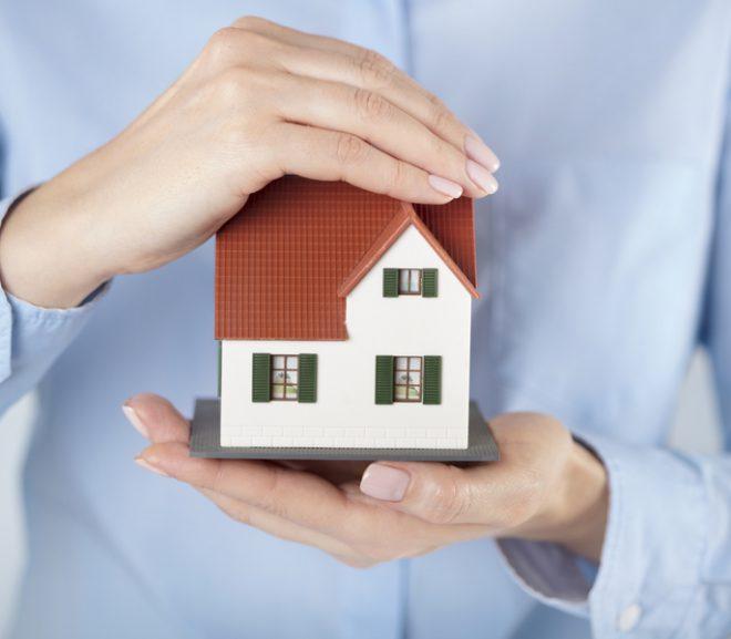 Comprar imóveis para alugar ainda vale a pena?